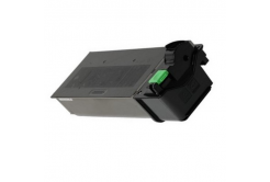 Sharp MX237GT czarny (black) toner zamiennik