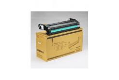 Xerox 16192100 czarny (black) bęben oryginalny