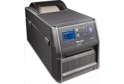 Honeywell Intermec PD43 PD43A03100010202 drukarka etykiet, 8 dots/mm (203 dpi), EPL, ZPL, IPL, USB, Ethernet