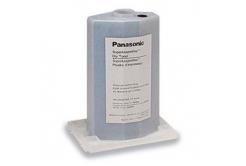 Panasonic FQTF15 czarny (black) toner zamiennik