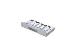 Epson C13T619100 pojemnik na zużyty toner, oryginalny