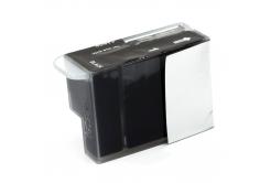 Canon BJI-201Bk czarny (black) tusz zamiennik