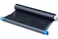 Panasonic KX-FA57, 213mm x 70m, folie faksowa zamiennik