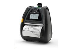 Zebra QLn420 QN4-AUNAEM11-00 przenośna drukarka, WiFi, BT, DT