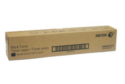 Xerox 006R01573 czarny (black) toner oryginalny