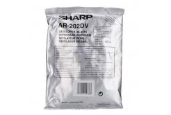 Sharp originální developer AR-202DV, 30000 stron, Sharp AR-163, 202, 206, 5015, 5120, M160, 205, 5316, 532