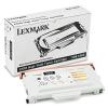 Lexmark 20K1403 czarny (black) toner oryginalny