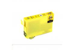 Epson 603XL T03A44 żółty (yellow) tusz zamiennik
