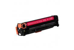 HP 305A CE413A purpurowy (magenta) toner zamiennik