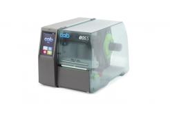 Partex MK10-EOS5 drukarka