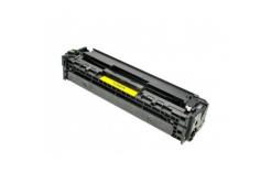 HP 205A CF532A żółty (yellow) toner zamiennik