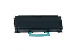 Lexmark X264H11G czarny (black) toner zamiennik