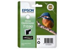 Epson tusz oryginalna C13T15904010, black, Epson Stylus Photo R2000