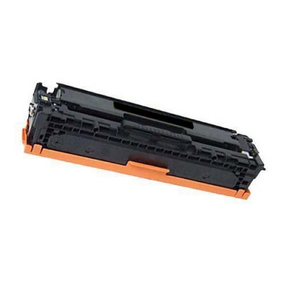 HP 410X CF410X czarny (black) toner zamiennik