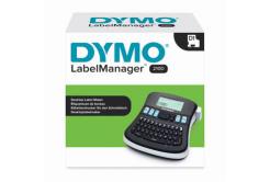 Dymo LabelManager 210D drukarka etykiet