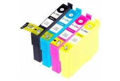 Epson T1295 multipack tusz zamiennik