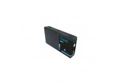 Epson T7022 XL błękitny (cyan) tusz zamiennik