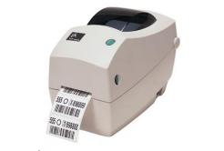 Zebra TLP2824 Plus 282P-101220-000 TT tiskárna, Parallel (Centronics)