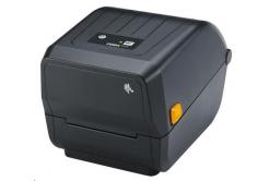 Zebra ZD220 ZD22042-T1EG00EZ TT drukarka etykiet, 8 dots/mm (203 dpi), peeler, EPLII, ZPLII, USB