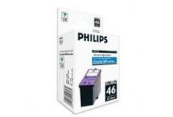 Philips PFA 546 kolorowa tusz oryginalna