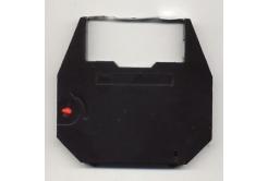 Nakajima AX65/210, nylonová barvicí taśma do psacího stroje
