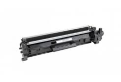 HP 30X CF230X czarny (black) toner zamiennik