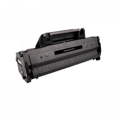 Samsung MLT-D111L czarny (black) toner zamiennik