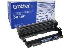 Brother DR-5500 czarny (black) bęben oryginalny