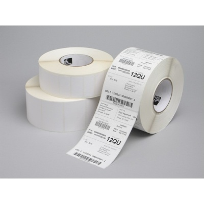 Zebra 800262-125Z-Select 2000D , 57x32mm, 2,100 etykiet