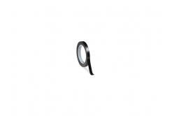 3M 471 taśma klejąca PVC, 9 mm x 33 m, czarna