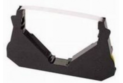 Olivetti 80673, czarna, originální barvicí taśma