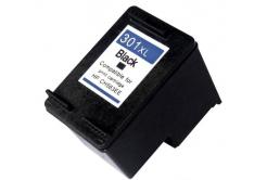 HP 301XL CH563E czarny (black) tusz zamiennik