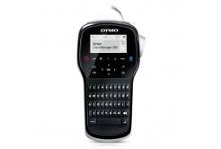 DYMO LabelManager 280 S0968940 drukarka etykiet