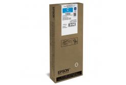Epson T9452 błękitny (cyan) tusz oryginalna