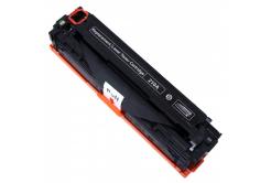 HP 131A CF210A czarny (black) toner zamiennik