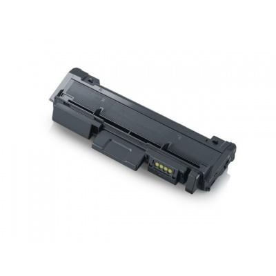 Samsung MLT-D116L czarny (black) toner zamiennik