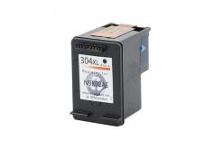 HP 304XL N9K08AE czarny (black) tusz zamiennik