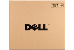 Dell 593-10504 czarny (black) bęben oryginalny