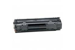 Canon CRG-713 czarny (black) toner zamiennik