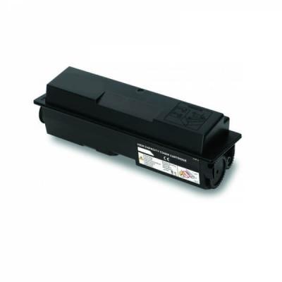 Epson C13S050582 czarny (black) toner zamiennik