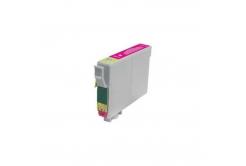 Epson T0893 purpurowy (magenta) tusz zamiennik