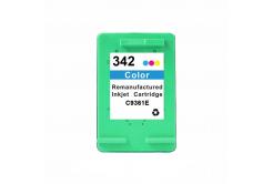HP 342 C9361E kolorowa tusz zamiennik