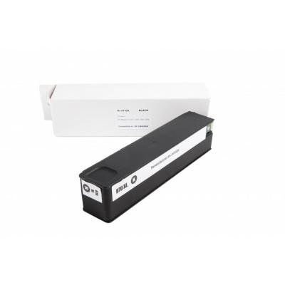 HP 970XL CN625AE czarny (black) tusz zamiennik