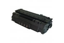 HP 49X Q5949X czarny (black) toner zamiennik