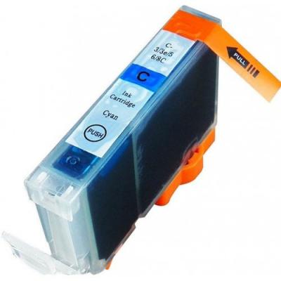 Canon BCI-6C błękitny (cyan) tusz zamiennik