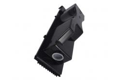 Canon C-EXV3 czarny (black) toner zamiennik