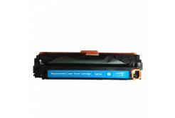 HP 125A CB541A błękitny (cyan) toner zamiennik