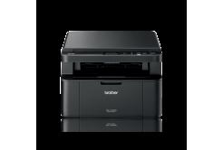 Brother DCP-1622WE drukarka wielofunkcyjna laser - A4, A4 scan, 20ppm, 16MB, 600x600copy, GDI, USB, WiFi