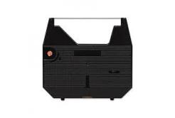 Brother AX 10/410, nylonová barvicí taśma do psacího stroje