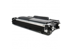 Brother TN-2220 czarny (black) toner zamiennik